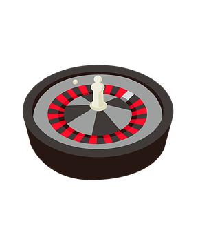 Casino Browsergames